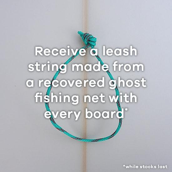 Torq Tet Longboard Surfboard