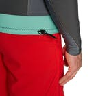 Rip Curl Aggrolite 1.5mm Long Sleeve Wetsuit Jacket