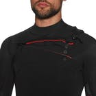 Xcel Comp X 3/2mm Chest Zip Wetsuit