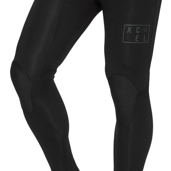Xcel Comp X 3/2mm Chest Zip Wetsuit