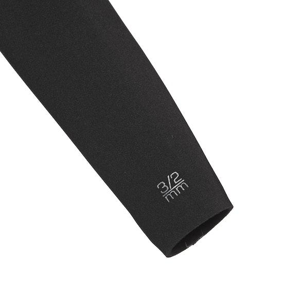 Combinaison de Plongée Xcel Comp X 3/2mm Chest Zip