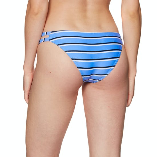 Sisstrevolution The Bottomline Cheeky Swim Bikini Bottoms