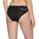 Calzones Mujer Mons Royale Folo Brief
