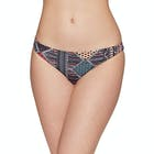 Roxy Romantic Sences Halter Bikini