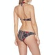 Bikini Roxy Romantic Sences Halter