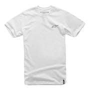 Alpinestars Neu Ageless Short Sleeve T-Shirt