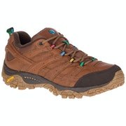 Chaussures pour la Marche Merrell Moab 2 Earth Day