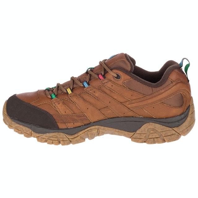 merrell vibram walking boots malaysia
