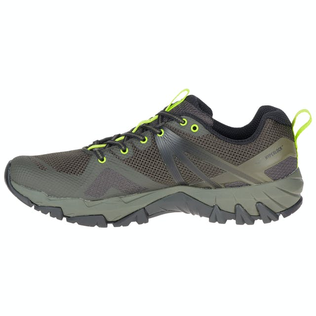 Merrell MQM Flex Mens Walking Shoes