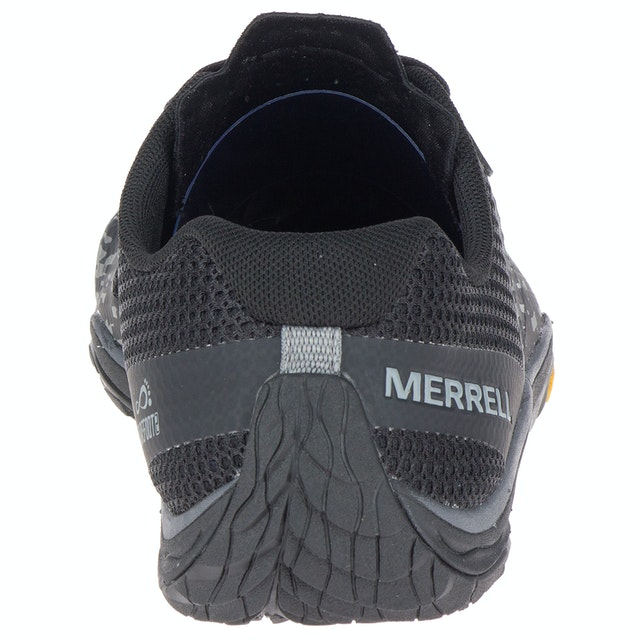 Merrell Trail Glove 5 Mens Barefoot Shoes