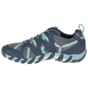 Merrell Waterpro Maipo Womens Watersport Shoes