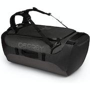 Osprey Transporter 95 Gear Bag