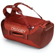 Osprey Transporter 65 Gear Bag