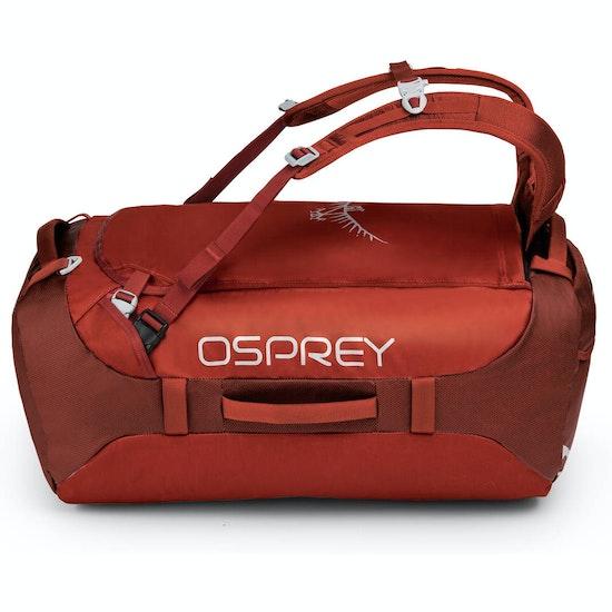 Saco de Equipamento Osprey Transporter 65