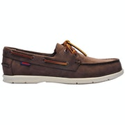 Sebago Naples NBK Slip On Shoes