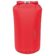 Exped Fold Bright Medium Drybag