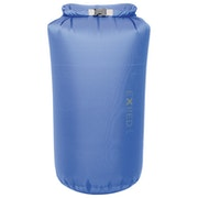 Exped Fold Bright Large Drybag