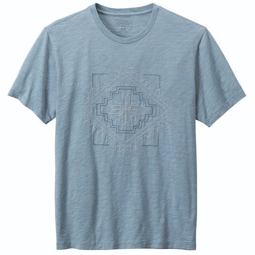 Pendleton Tee T Shirt