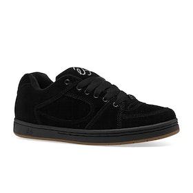 eS Accel OG Shoes - Black