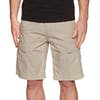 Carhartt Aviation Shorts - Wall