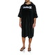 Hurley One & Only Poncho Changing Robe