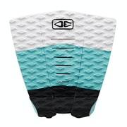 Ocean and Earth Blazed 3 Piece Grip Pad