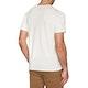 Lightning Bolt Essential Short Sleeve T-Shirt