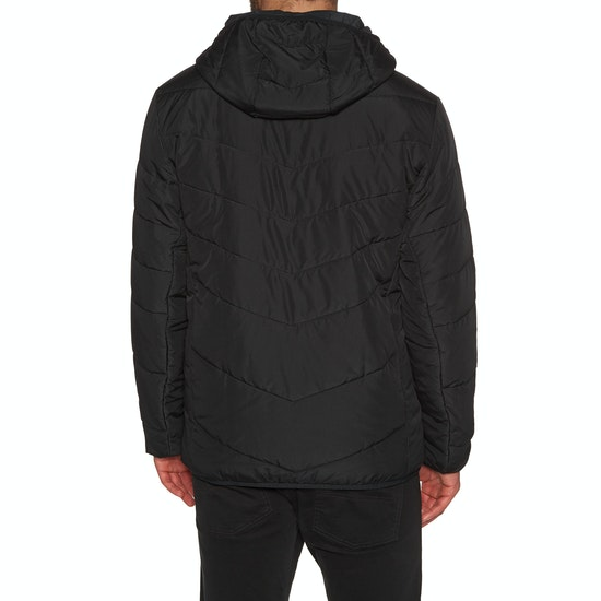 Mons Royale Rowley Insulation Hood Jacket