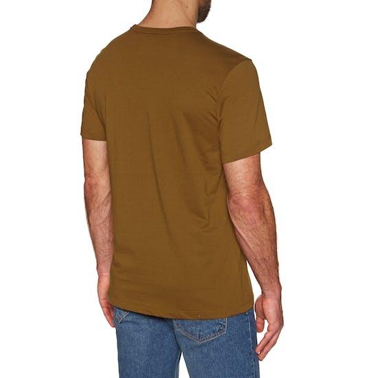 T-Shirt à Manche Courte Jack Wolfskin 365