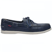 Mocassins Sebago Naples