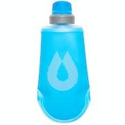 HydraPak Softflask 150 Bottle