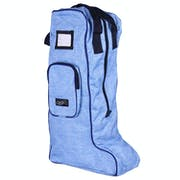 QHP Print Collection Boot Bag