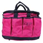 QHP Polyester Grooming Bag