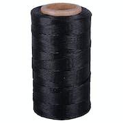 QHP Waxed Plaiting Thread