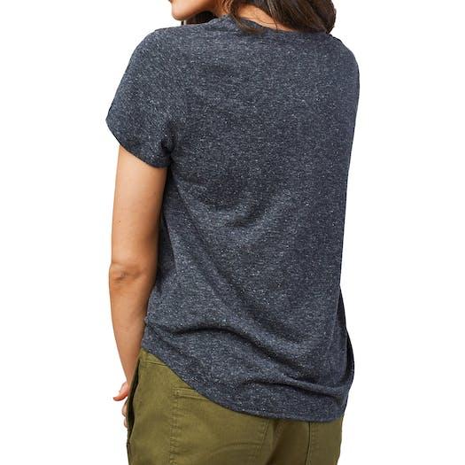 Camiseta de manga corta United by Blue Standard Pocket