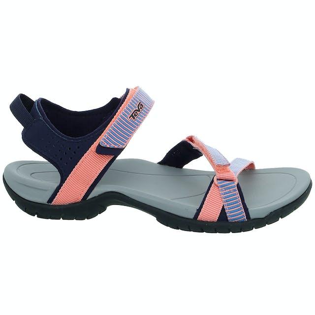 Teva Verra Womens Sandals