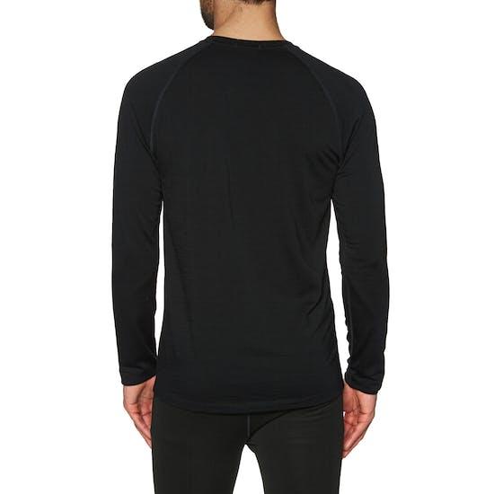 Smartwool Merino 150 Long Sleeve Base Layer Top