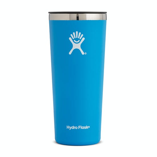 Hydro Flask 22oz Tumbler Mug