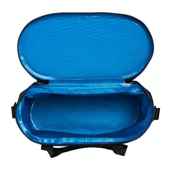 Fiambrera Hydro Flask Soft Coolers 18l Tote