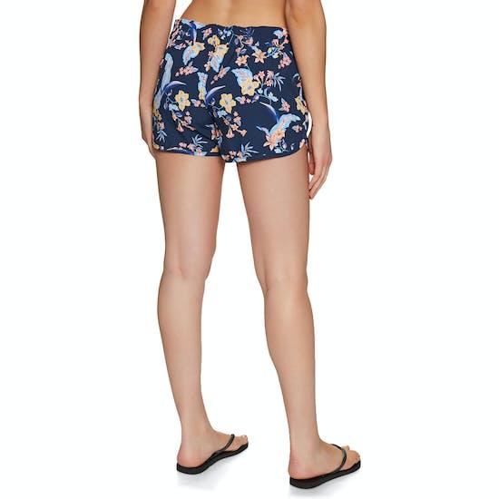 Boardshort Femme SWELL Max
