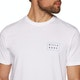 Billabong Die Cut Short Sleeve T-Shirt