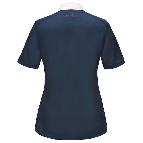 Cavallo Karina Ladies Competition Shirt