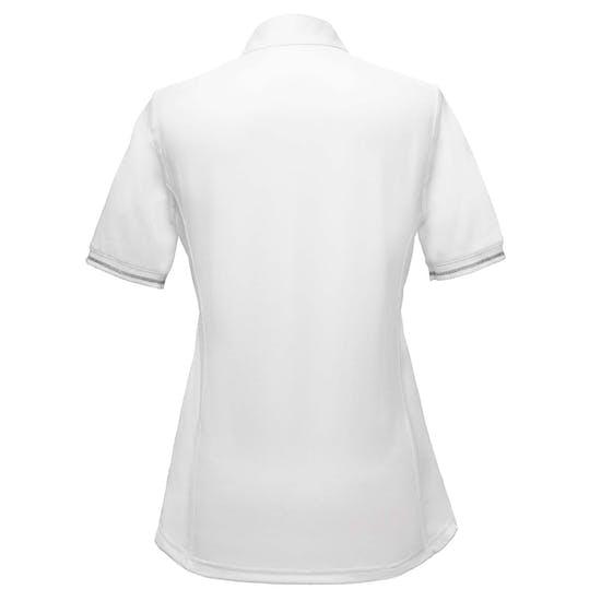 Cavallo Magnolia Ladies Competition Shirt