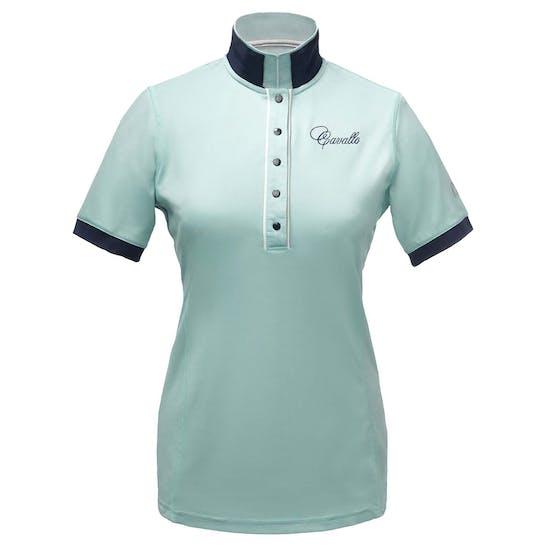 Cavallo Monja Ladies Polo Shirt