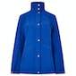 Dubarry Aran Ladies Jacket