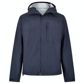 Dubarry Ballycumber Mens Jacket - Navy