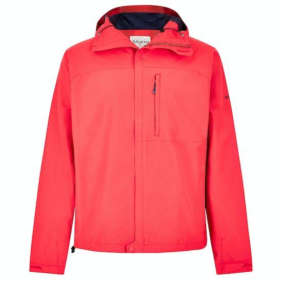 Dubarry Ballycumber Jacket