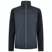 Dubarry Duncannon Jacket