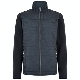 Dubarry Duncannon Jacket - Navy