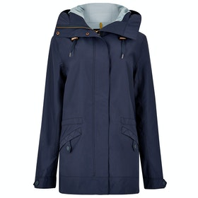 Dubarry Shannon Ladies Jacket - Navy